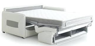 matelas canapé canape vrai lit canapac avec matelas momentic me