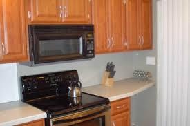 26 kitchen living room layout square kitchen architecture design