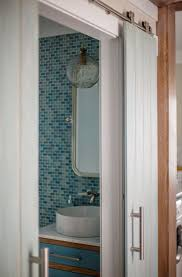 Beachy Bathroom Ideas by 25 Best Awd Nautical Beach Condo Images On Pinterest Condo
