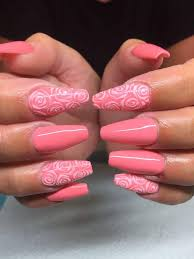 the nail boutique billericay about facebook
