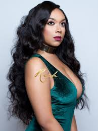 Clip In Hair Extensions Baton Rouge by Rich Connections Remy Virgin Hair Extensions And Closures