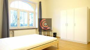 louer chambre chambre à louer luxembourg limpertsberg 18 m 750 athome
