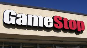 gamestop hours what time does gamestop or open open and
