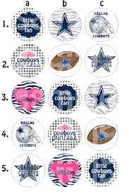 best 25 dallas cowboys stickers ideas on pinterest dallas