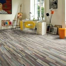 12 3mm Laminate Flooring Manhattan Multi Art Oak Laminate Flooring