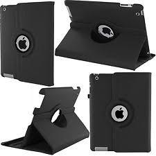 neutab n10 amazon lighting deal black friday 2017 synthetic leather tablet u0026 ebook folding folio cases ebay