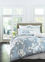 Apt 9 Bedding Glucksteinhome Combines One Part Vintage Oversized Florals And One