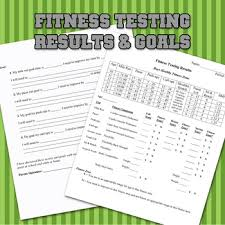 powers of 10 math face off 5 nbt 2 goal settings worksheets and