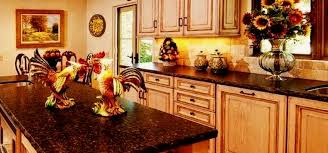 sunflower kitchen ideas superb sunflower kitchen decor ideas t20international org