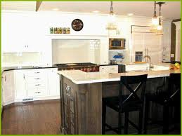 cabinet refinishing northern va 12 amazing kitchen cabinet refinishing northern virginia pic