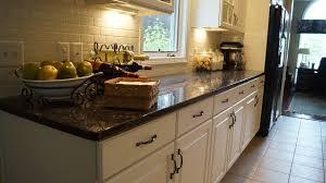 kitchen sales designer jobs home