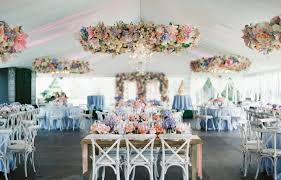 wedding tent rental cost how much do tent and heater rentals cost for your wedding