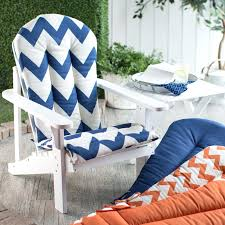 Patio Chair Cushions Sale Sunbrella Outdoor Chair Cushions Lounge Fabric Patio Sale