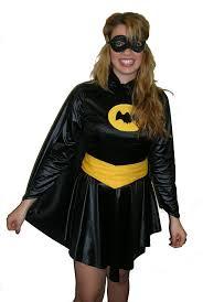 batgirl halloween costume accessories 22 best superhero costumes images on pinterest costumes