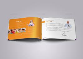 college university prospectus brochure v2 by jbn comilla