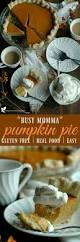 gluten free desserts for thanksgiving 72 best thanksgiving holiday images on pinterest