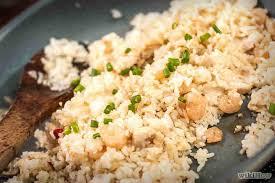 cara membuat nasi goreng ayam dalam bahasa inggris cara membuat nasi goreng dalam bahasa inggris indonesia 2018
