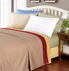 the most comfortable sheets most comfortable bed sheets most comfortable sheets sateen sheets