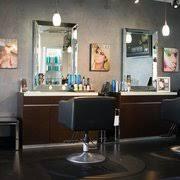 susan merrick u0027s hair designs hair salons 1274 3rd st s