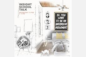 how to be an interior designer how to become an interior designer indesignlive hkindesignlive hk
