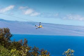 top ten tripadvisor things to do on maui skyline eco adventures blog