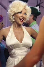 Marilyn Monroe Halloween Costume Ideas 10 Marilyn Monroe Costume Ideas Dress Marilyn