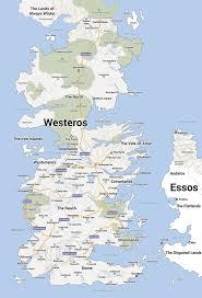 Walking Dead Google Map Best 25 Funny Maps Ideas On Pinterest Ed Fairburn Being Human