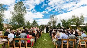 cheap wedding venues in colorado most beautiful outdoor wedding venues in boulder borrowed blue