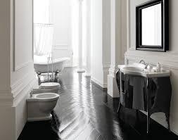 vintage french decor bathroom ideas toilet design charming plaid