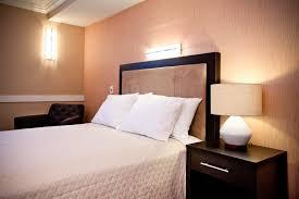 Most Comfortable Bed by About Photo Tour Sunrise Detox Center Toms River Nj