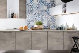 cuisine allemande nolte nolte kuchen ston beton cuisine design sur mesure nolte mnpros