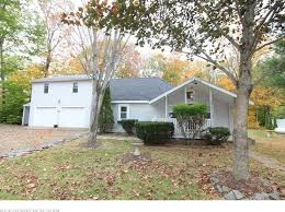 Cottages For Rent Near Me Town Of Orono Real Estate Town Of Orono Me Homes For Sale Zillow