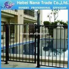 Steel Door Design Iron Pipe Gate Design Steel Gate Design Design Of Steel Backyard