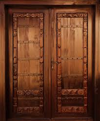 carved wooden door free stock photo public domain pictures