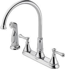 delta kitchen faucet repair amazing delta debonair kitchen faucet parts the top kitchen faucet