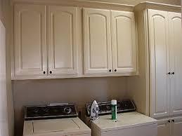 wooden laundry cabinets ikea laundry cabinets ikea style