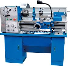 tools lathe tools lathe suppliers and manufacturers at alibaba com