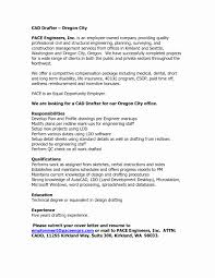Pcb Layout Engineer Cover Letter Inspirational Resume Draft Sample