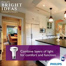 kitchen task lighting ideas 30 best bright ideas for the kitchen images on bright