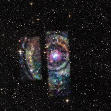 planet 9 meet our solar system u0027s u0027new pluto u0027 time
