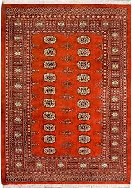 Bokhara Oriental Rugs 52 Best Alfombras Images On Pinterest Prayer Rug Oriental Rugs