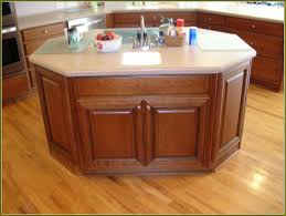 Ikea Kitchen Cabinet Installation Video by How To Replace Kitchen Cabinet Doors Voluptuo Us