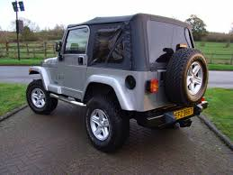 jeep wrangler 40 60th anniversary 2dr soft top for sale in