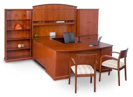 Executive Computer Chair Design Ideas Furniture Great Home Office Chairs Ideas By Staples Best Home