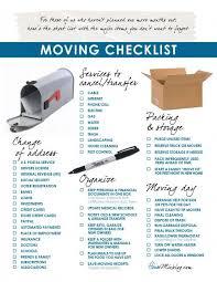 best 25 first home checklist ideas on pinterest first moving checklist best 25 moving checklist ideas on pinterest moving