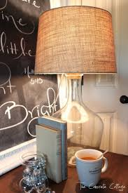 Pottery Barn Mirror Knock Off by 108 Best Knock Offs U0026 Diy Decor Images On Pinterest Pottery Barn