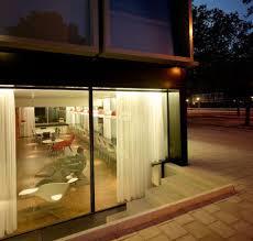 amoma com citizenm hotel amsterdam city amsterdam the
