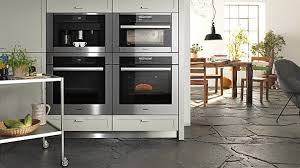 wall oven cabinet width miele double wall oven shellecaldwell com
