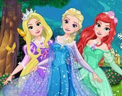 disney princess dress up games dress up who infogames co