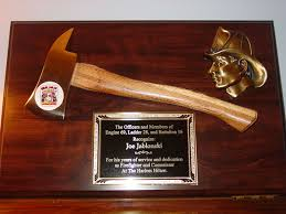 retirement plaques raymonds trophy center your local engraving specialist